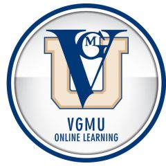 VGMU Online Learning Subscription