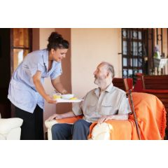 OPS013a - Beginners Guide to Home Care Products - Part 1