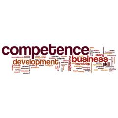 HR019a – Cultural Competence in Healthcare - Part 1
