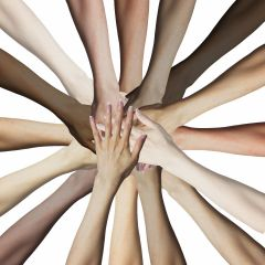 HR006 - Managing Diversity in the Workplace