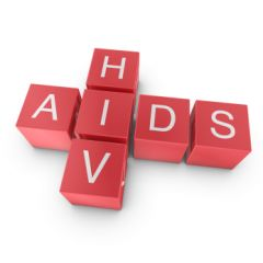 DMGT024 - Overview of HIV/AIDS