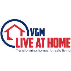 Live at Home CEAC Mastery Program