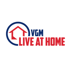 Live at Home Business Solutions Bundle