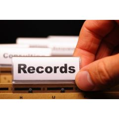 OPS002b - CGMP: Controls, Testing, and Records