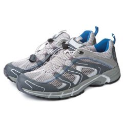 ACC003 - Therapeutic Shoe Competency