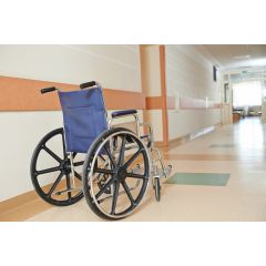BILL109 - Manual Wheelchairs: Documentation and Billing
