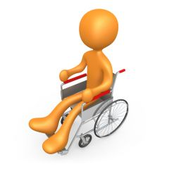 PEC002 - Introduction to Manual Wheelchairs