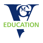 VGM Education Logo